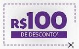 100 reais desc