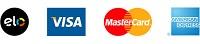 impermeabilização de estofados cartão de crédito