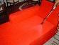 impermeabilização de sofá e estofados